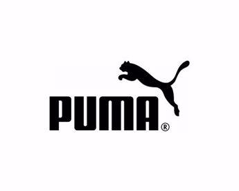 Imagen para el fabricante Puma