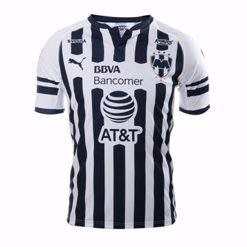 Imagen de JERSEY VERSION AFICIONADO LOCAL 18/19