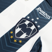 Imagen de JERSEY ML VERSION AFICIONADO LOCAL 19-20
