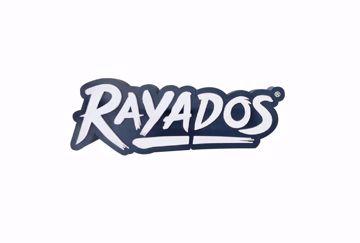 Imagen de USB RAYADOS 16 GB
