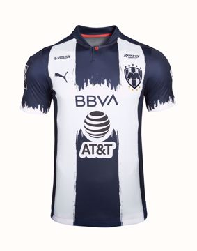 Imagen de JERSEY VERSION AFICIONADO LOCAL 20/21